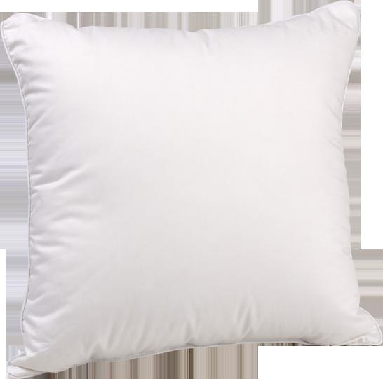 Pillow Pillows Illustration Decor Cute Pillows