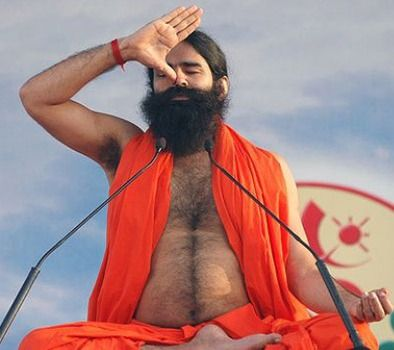 baba ramdev yoga for hair loss  baba ramdev yoga ramdev