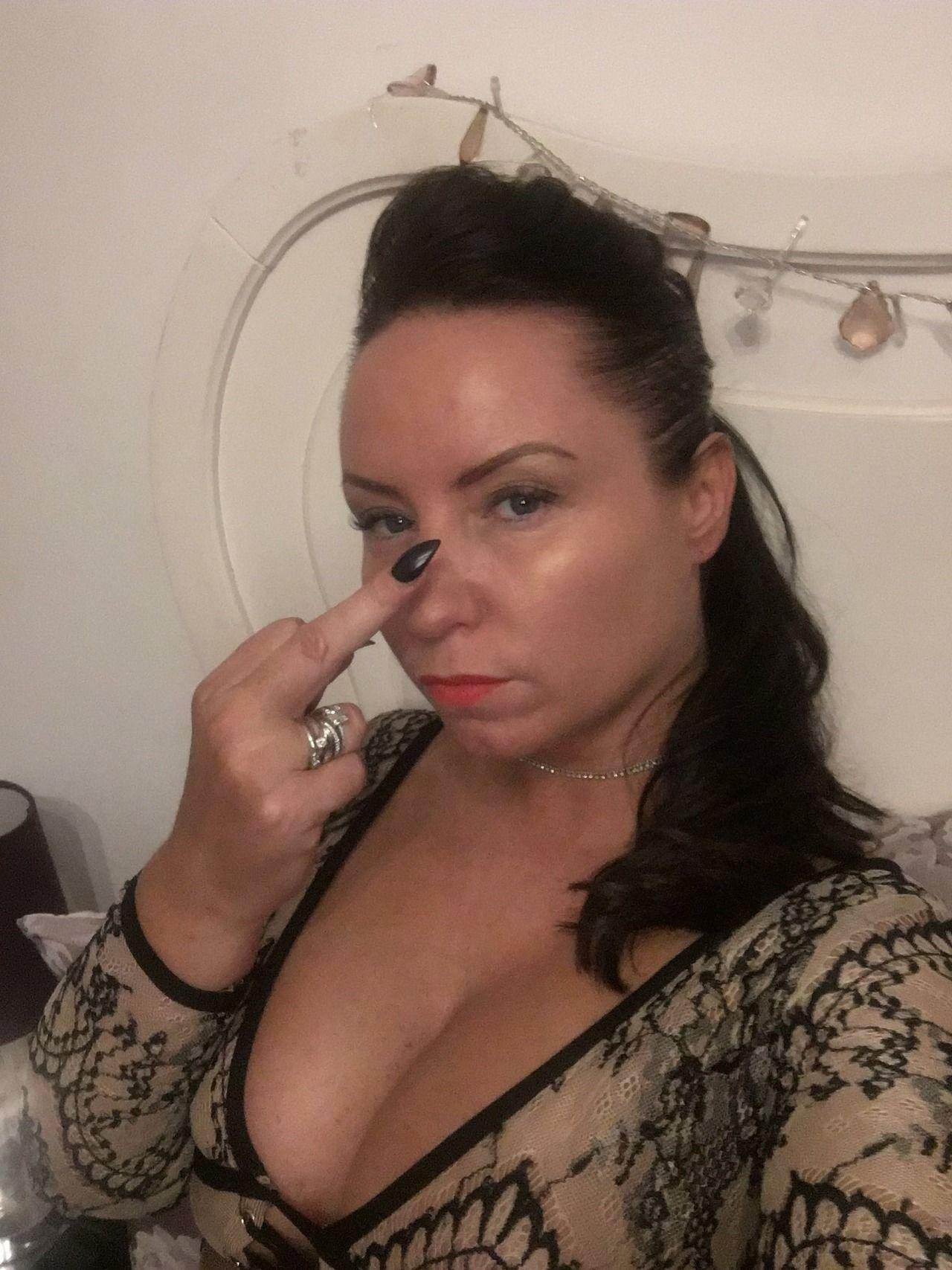 Fort wayne massage reviews abuse