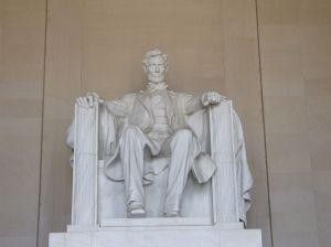 President's Day: Family Fun Shakopee, MN #Kids #Events