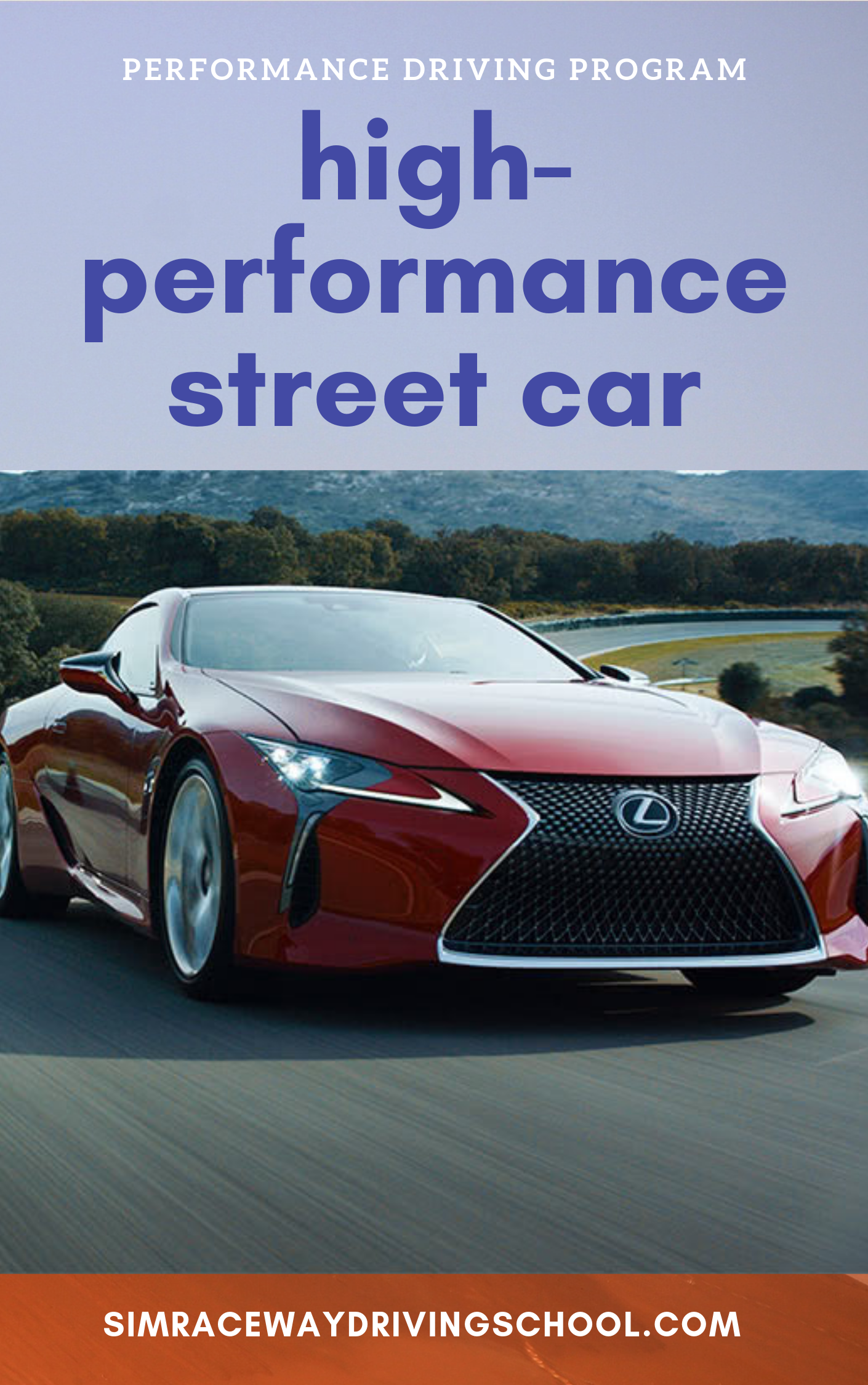 Our Performance Driving Program Also Known As A High Performance Driving Experience Hpde Or High Perform Performance Driving Performance Driving Experience