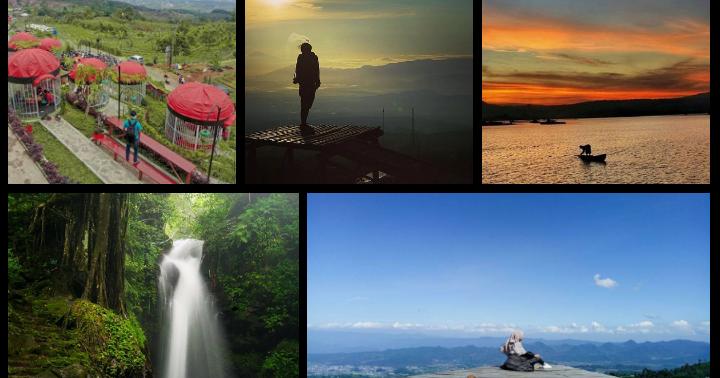 Wisata Kuningan Terbaru Tempat Wisata Di Kuningan Yang Lagi Hits Tempat Wisata Di Kuningan Dan Majalengka Harga Tiket Masuk Wisata Kuningan 20 Tempat Liburan