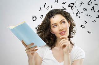 TECNICA DE ESTUDIOS: Beneficios de la lectura rápida