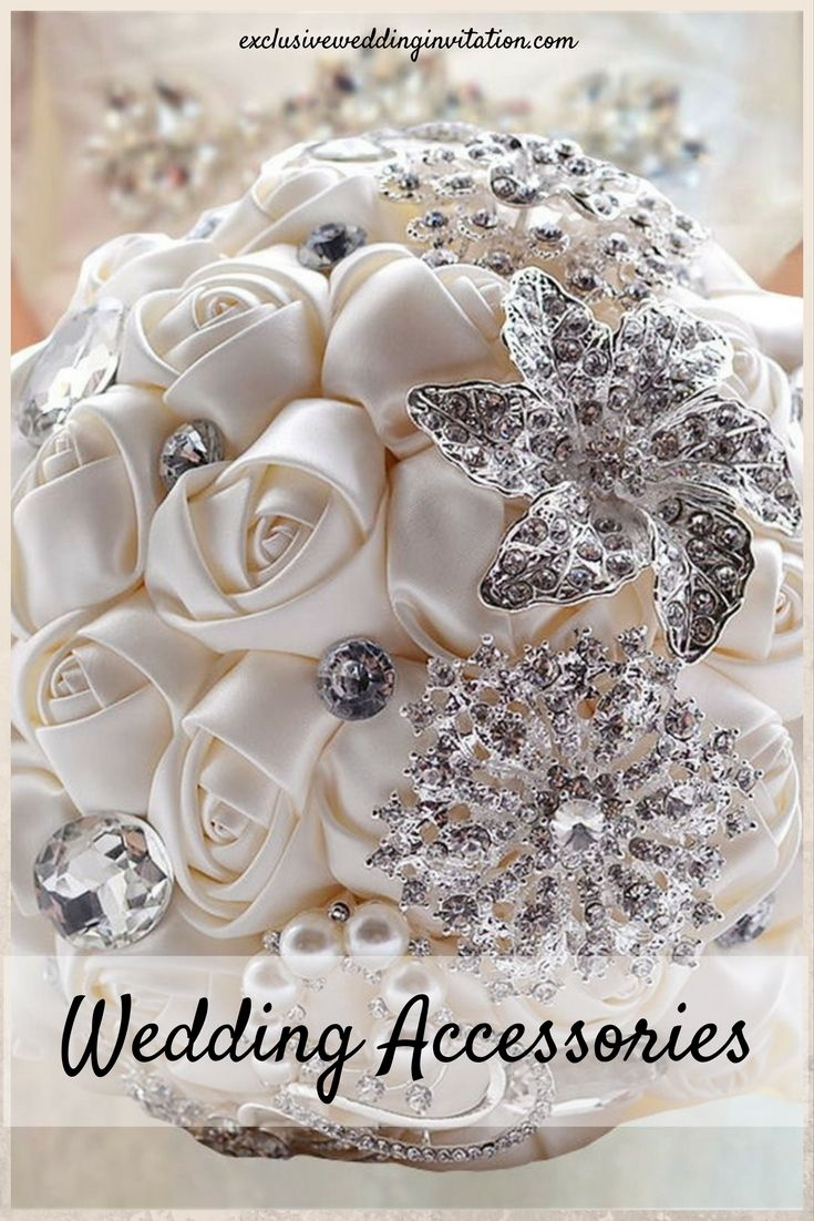 Wedding Accessories Wedding Accessories Weddings And Steampunk