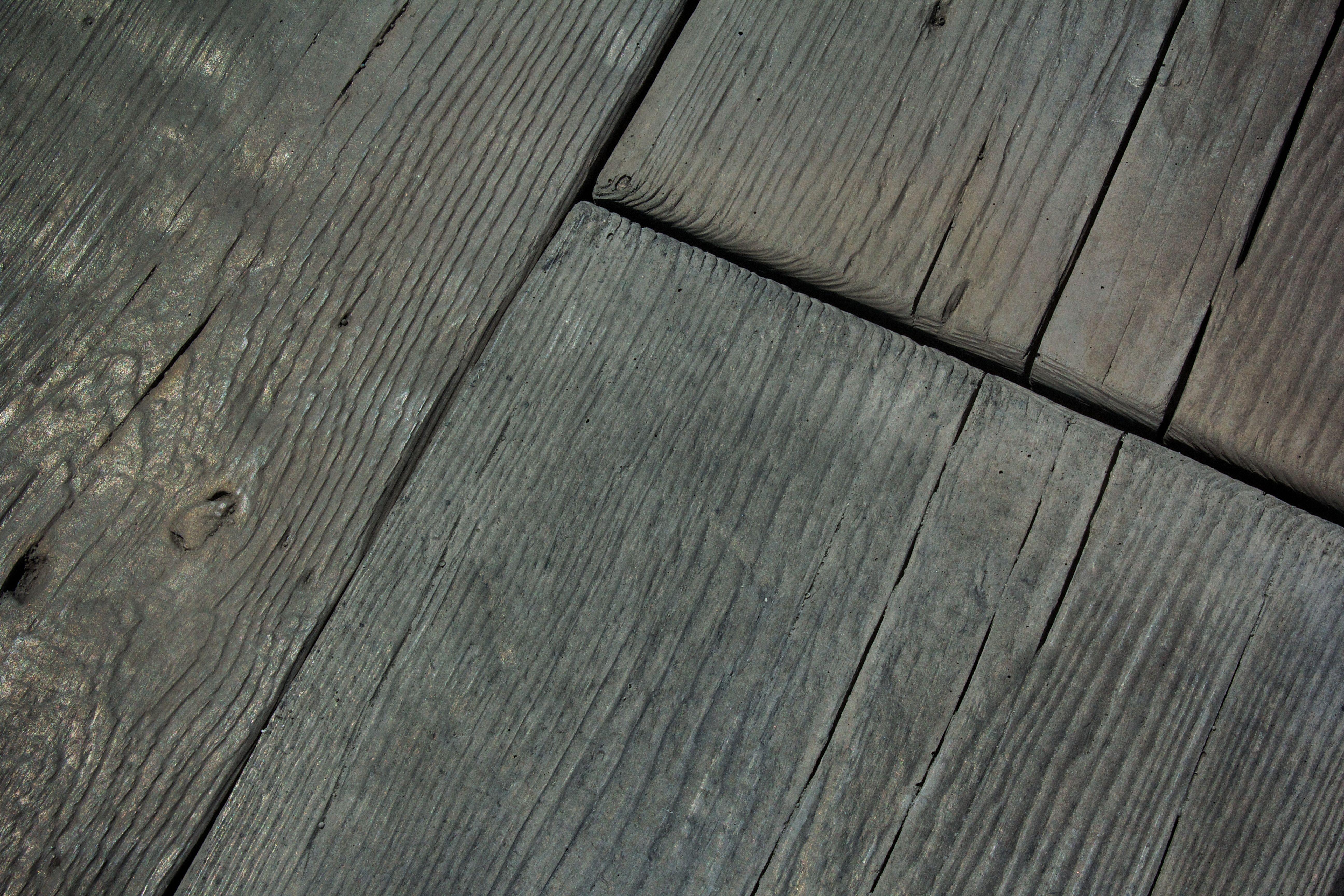 Screened In Patio Flooring Ideas