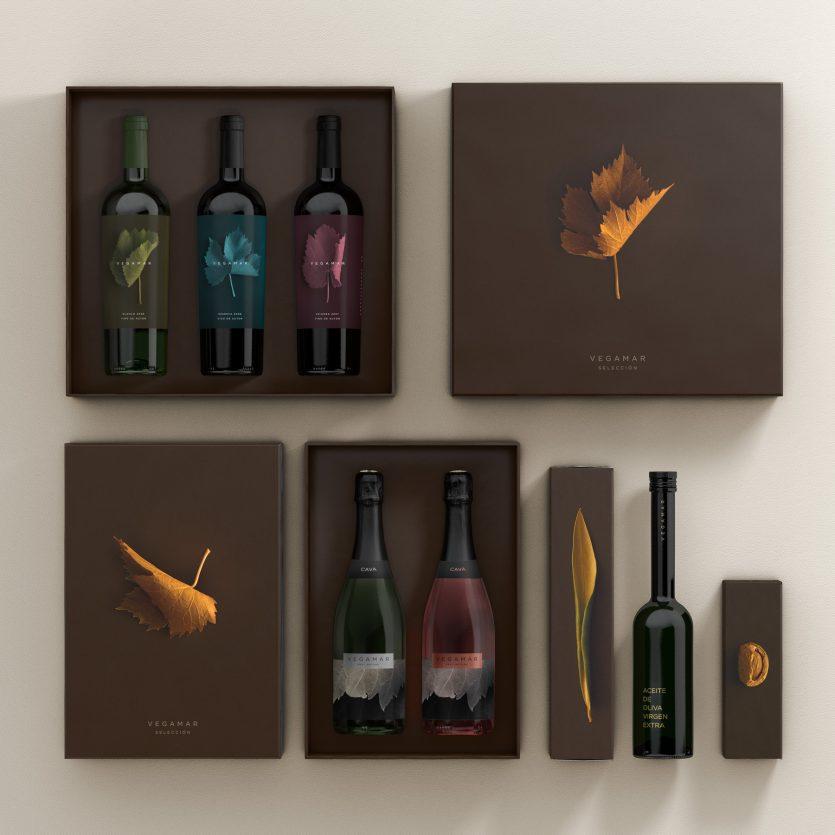 Wine, Wine Aging, Grape Vines
