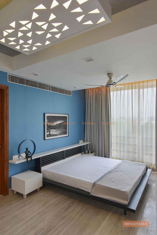 Simple False Ceiling Designs For Bedroom Indian Valoblogi Com