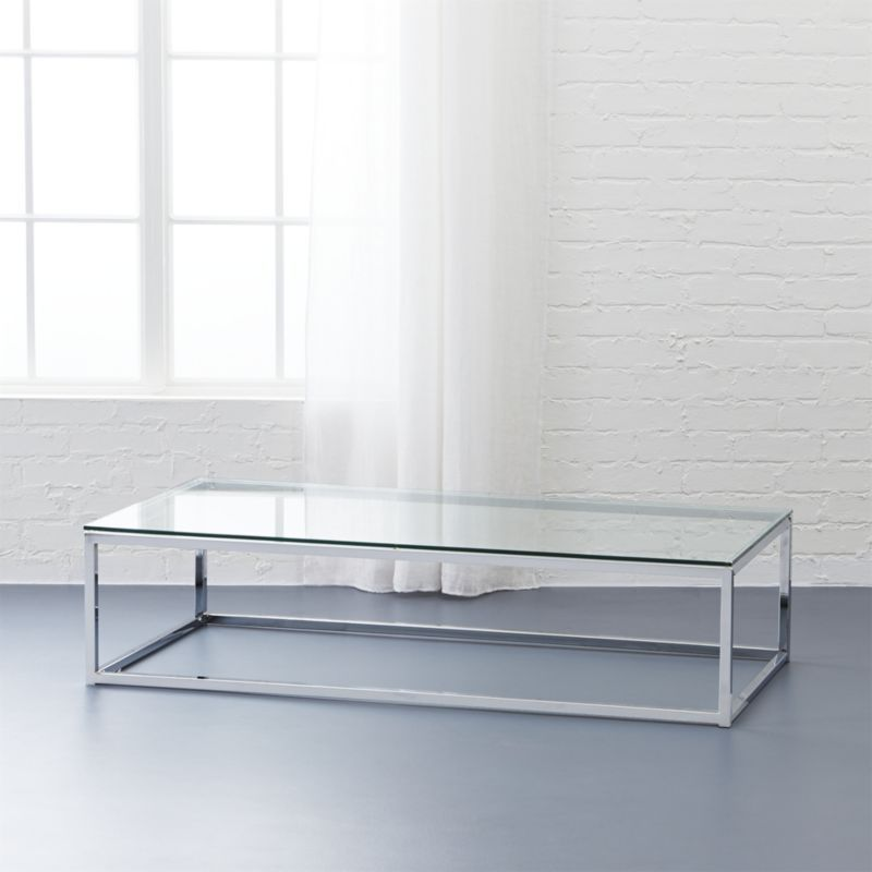 Give Your Space A Functional Stylish Edge Explore Our Complete Collection Of Unique Modern Coff Coffee Table Glass Top Coffee Table Modern Glass Coffee Table