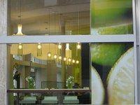 Le lood Juice Bar, bar à jus, smoothies - La folie smoothies, une tendance qui donne la pêche - Raccourci de Liquid Food, Lood est la rencontre entre quatre passionnés venus d'univers totalement différents : le luxe, la bourse, le design et la presse, insatisfaits des...