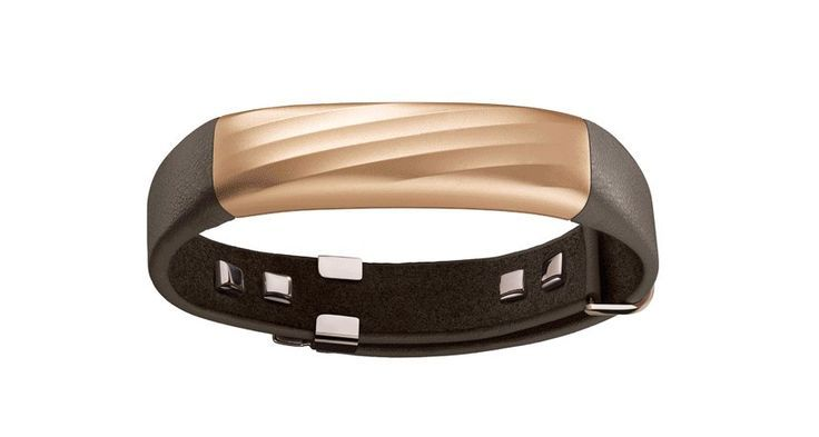Here's 16 Beautiful Variations Of Jawbone's New High-End Wristband | Business Insider