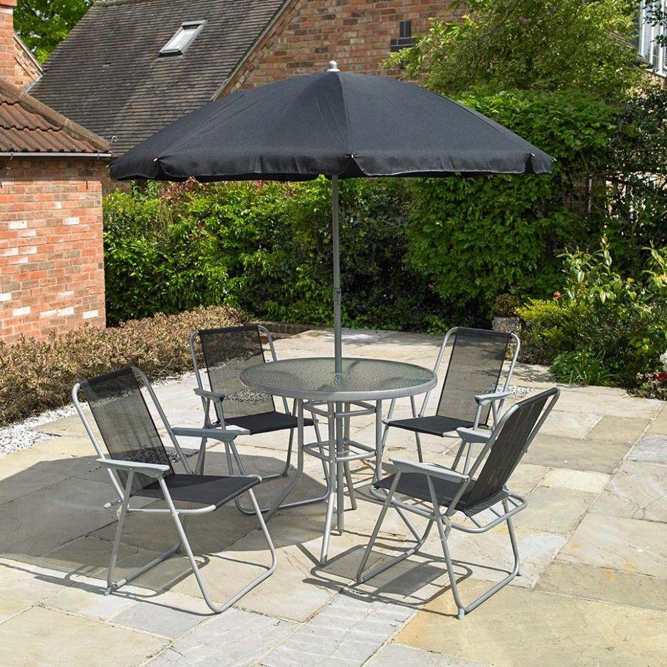 Garden Furniture Sets Jtf   Garden furniture sets, Garden patio ...