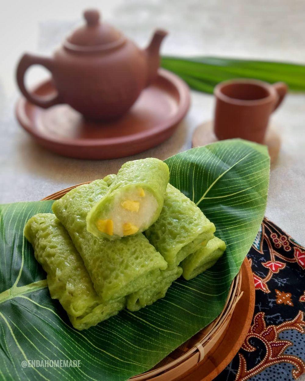Resep Olahan Nangka Matang Instagram Veronicadhani Endahomemade Resep Makanan Dan Minuman Makanan Enak