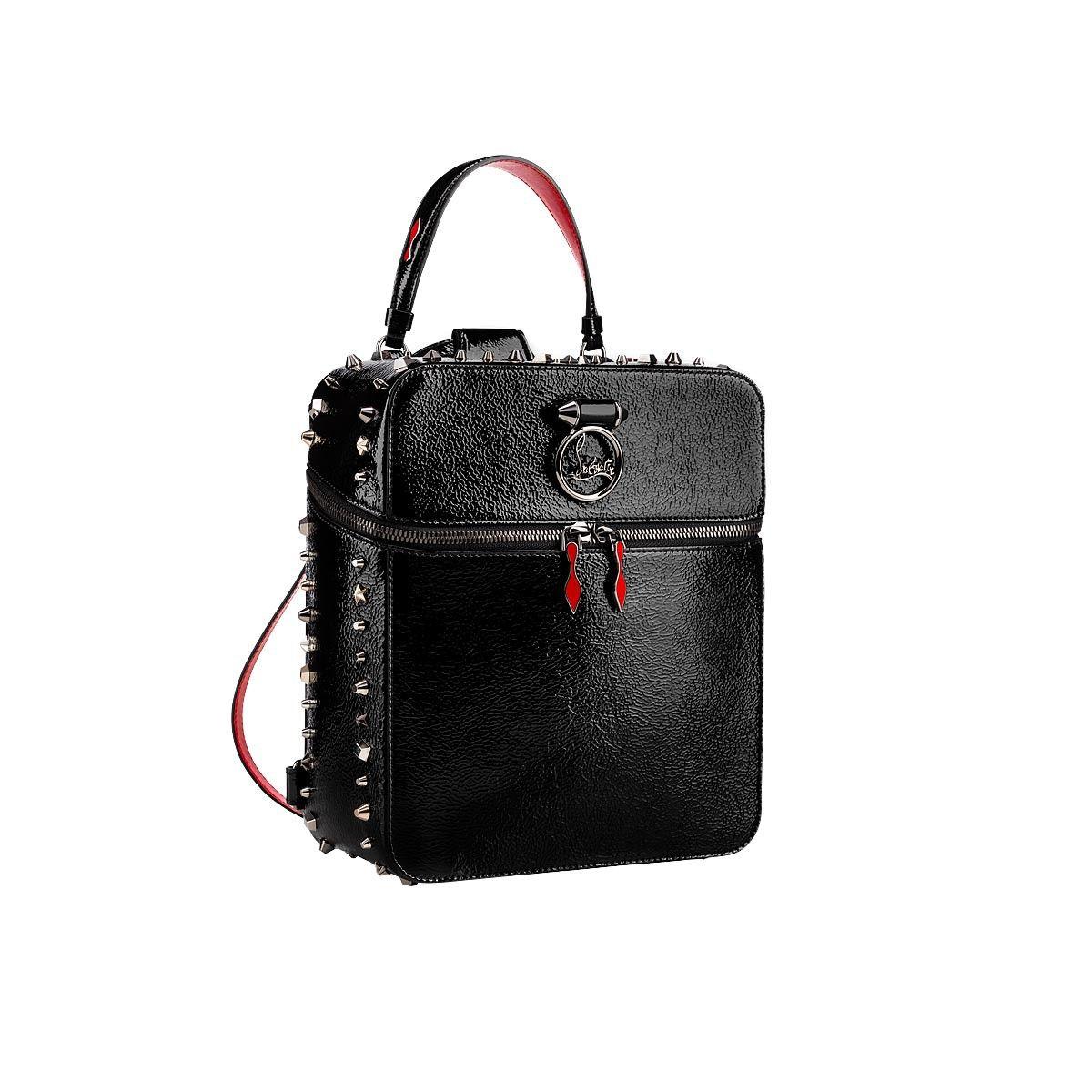 988c2f25e1c Bags - Rubylou Backpack - Christian Louboutin | Bag 'em | Bags ...