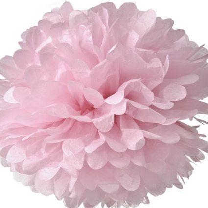 Paper flower balls decorations 20 pink 4 balls 1299 prop shop paper flower balls decorations 20 pink 4 balls 1299 mightylinksfo