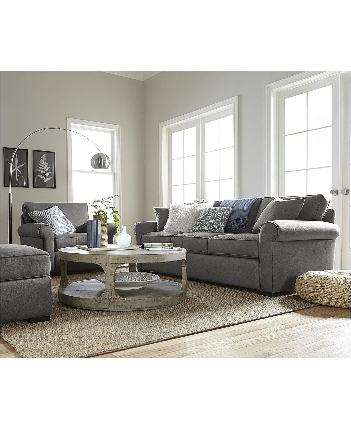 Magnified Main Image Living Room Sets Furniture Furniture Home