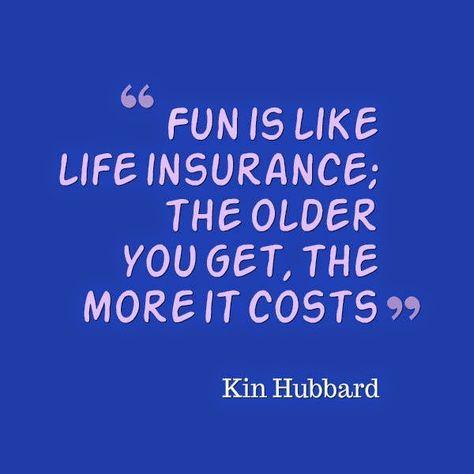 Best Life Insurance Quotes #insurancequotes