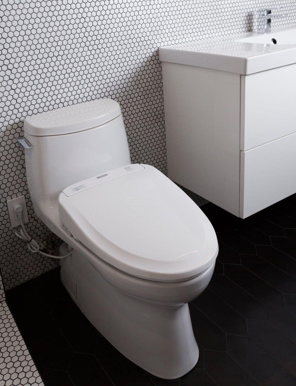 Pro Tips for Choosing Bathroom Fixtures Bathroom