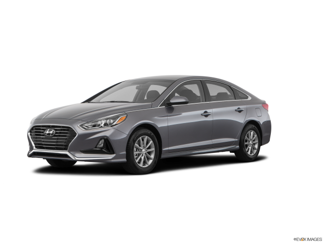 Pin On Best Car Lease Deals 2020 In New York