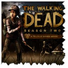 The Walking Dead: Season Two APk Download | 2016 Best android Apps