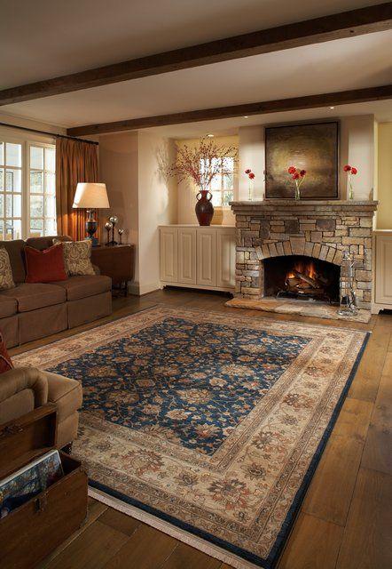 Original Collection Vartanian Carpet Amp Rug In Sister Bay