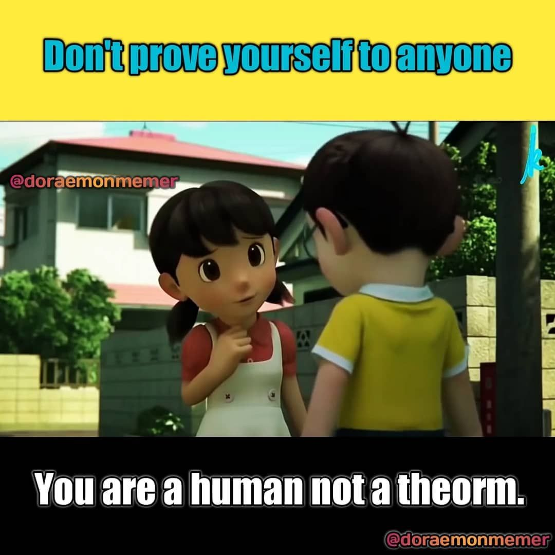 Funny Doraemon Memes Best Funny Doraemon Meme Doraemon English Meme Doraemon Hindi Meme Best Funny Hindi Meme Sarcas Funny Memes Images Funny Memes Memes
