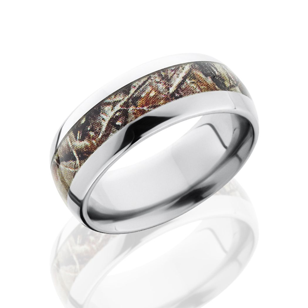 Camo Wedding Ring Sets With Real Diamonds Full Size Of Wedding Cut