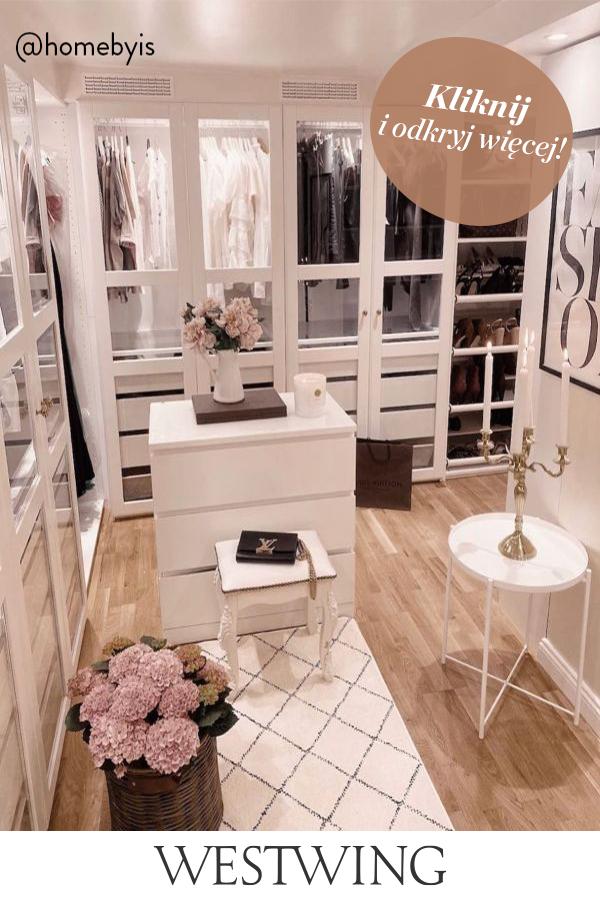 Zaaranzuj Z Nami Garderobe Na Westwingnow Replica Handbags Online Furniture Stores Home Decor