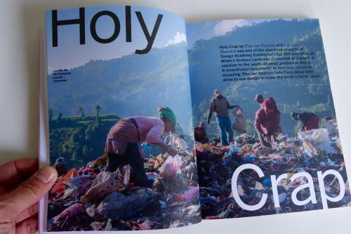 #Fiera #issue2 #2015 #designTalent