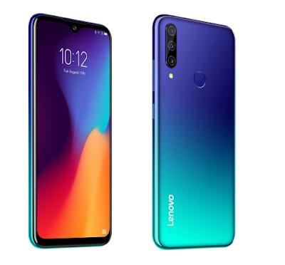 مواصفات و مميزات هاتف لينوفو Lenovo K10 Plus Samsung Galaxy Phone Lenovo Phone