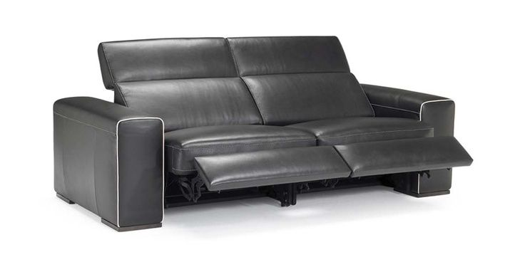 Prime Modern Italian Leather Sofa Google Search Unique Lamtechconsult Wood Chair Design Ideas Lamtechconsultcom