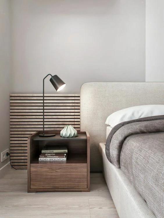 Что создает в квартире уют? И на что следует обратить внимание? Секреты от дизайнера