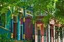 When you walk the streets of New Orleans, you might as well be walking on sunshine. Take this virtual tour past the fancy facades of treasured neighborhoods like the Bywater and the Garden District, then Follow Your NOLA to bop amongst these bright…