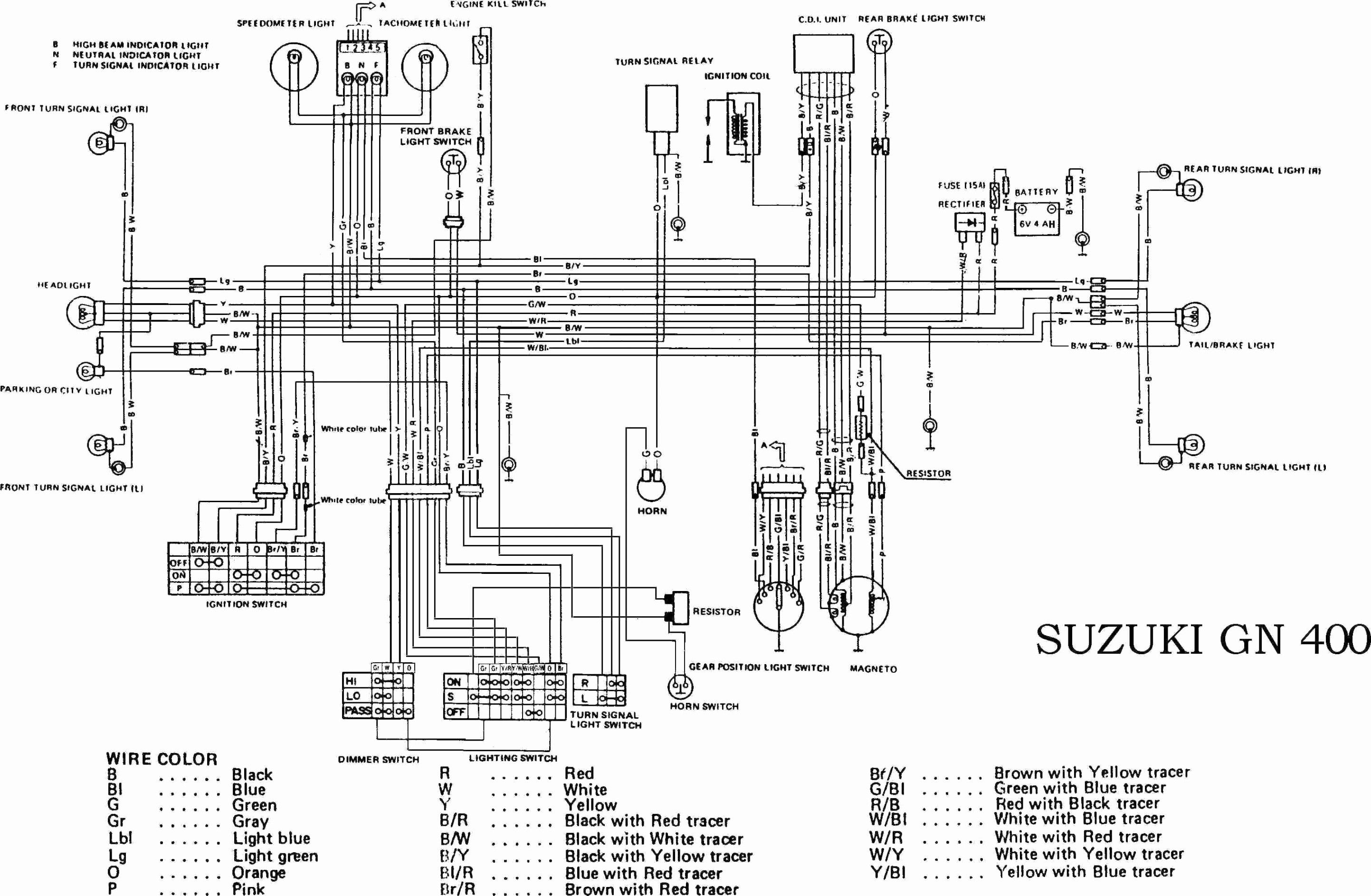 Inspirational toyota Wiring Diagram Abbreviations #diagrams #digramssample  #diagramimages #wiring… | Electrical wiring, Motorcycle wiring, Electrical  wiring diagramPinterest
