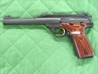 Browning Buck Mark Hunter 7 25 22 Lr New For Sale Brown Buck Hunter