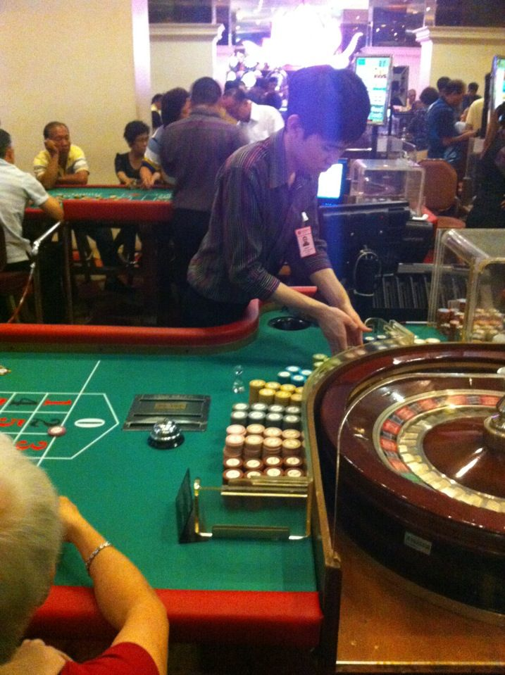 Genting sky casino karte 2019-10