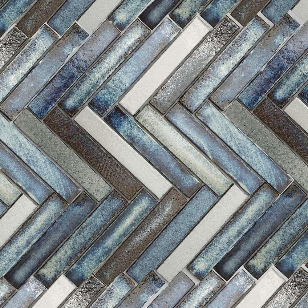 Maldives-herringbone_2.jpg (1000×1000) Buy Now At