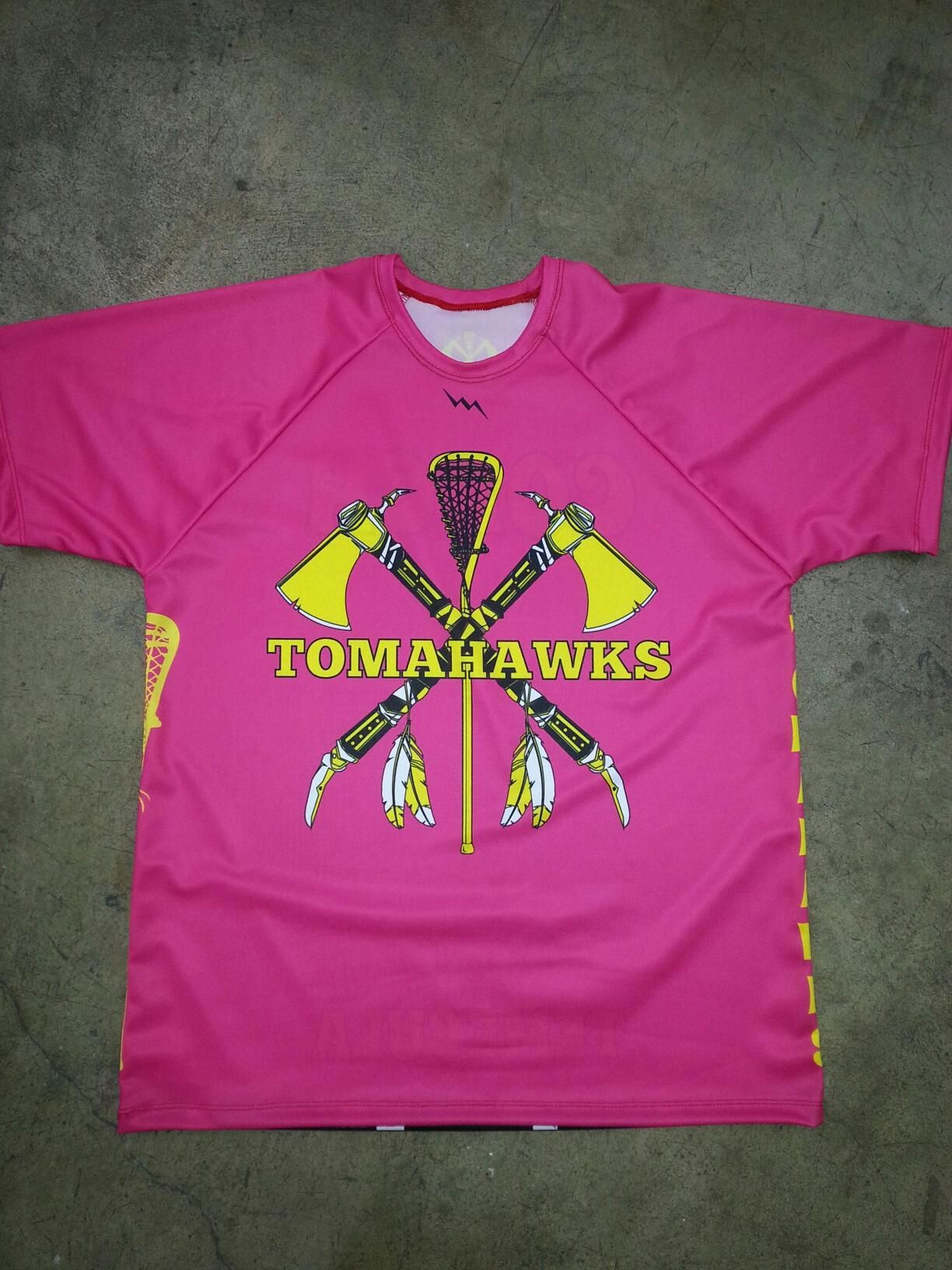 Design your own t shirt made in usa - Get Custom Team Uniforms Including Reversibles Shorts And Shooter Shirts Made To Order In Team Uniformslacrossedesign Your Ownmaryland