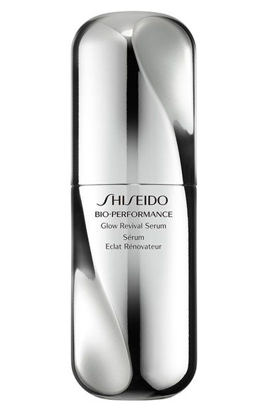 Shiseido 'Bio-Performance' Glow Revival Serum | Nordstrom