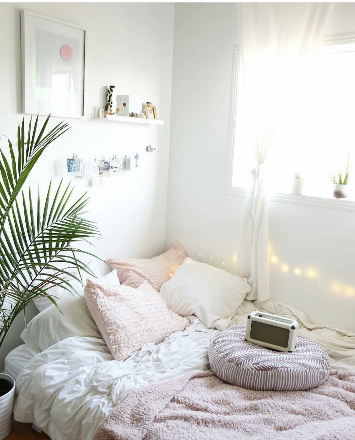 Home Decor Inspiration Sur Instagram Black And White: Pin By Victoria Nicole On Home Decor