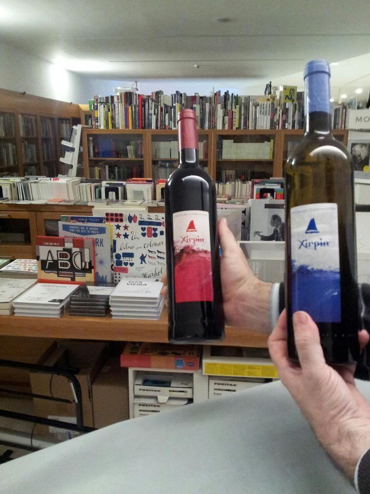 Centro galego de Arte contemporanea.....e a excepcional comanda do Kuinart..... (1)
