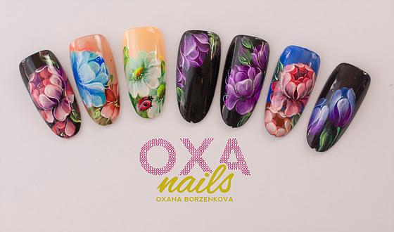 Nail art prodotti nail art one stroke gel color unghie nail art prodotti nail art one stroke gel color unghie prodotti unghie prinsesfo Gallery