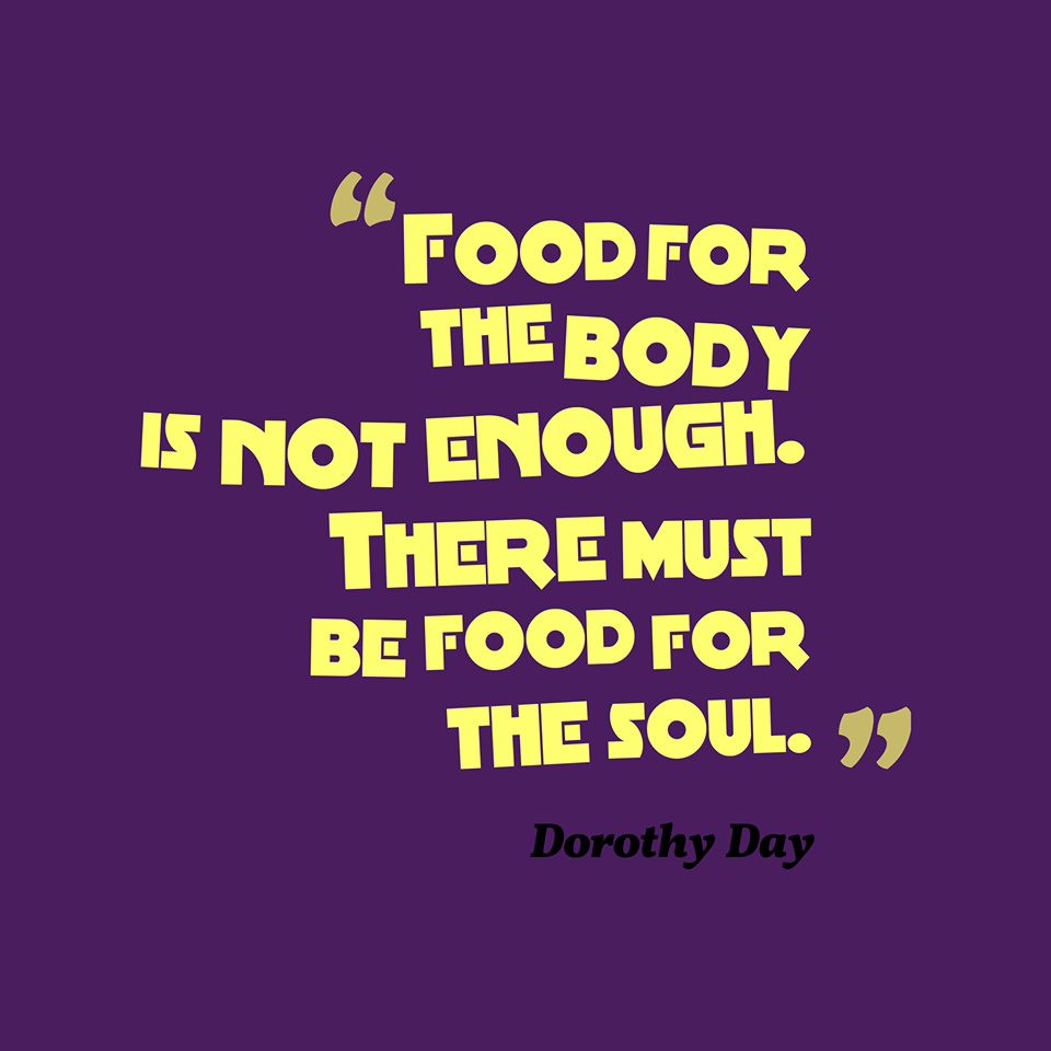We Love This Quote Sitara India Is A North And South Indian Cuisine Restaurant Located In Layton Ut We Always P Food Cravings Quotes Food Quotes Food Words