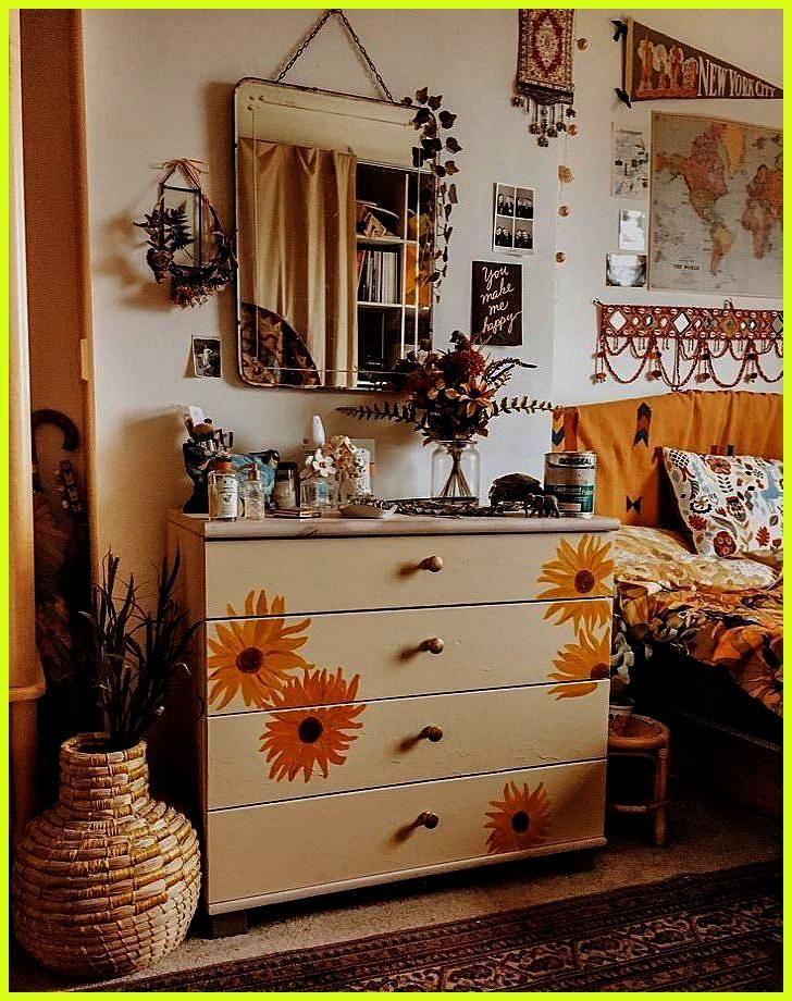 Best Furniture Warehouse Cheap His Expensive Furniture Stores 400 x 300