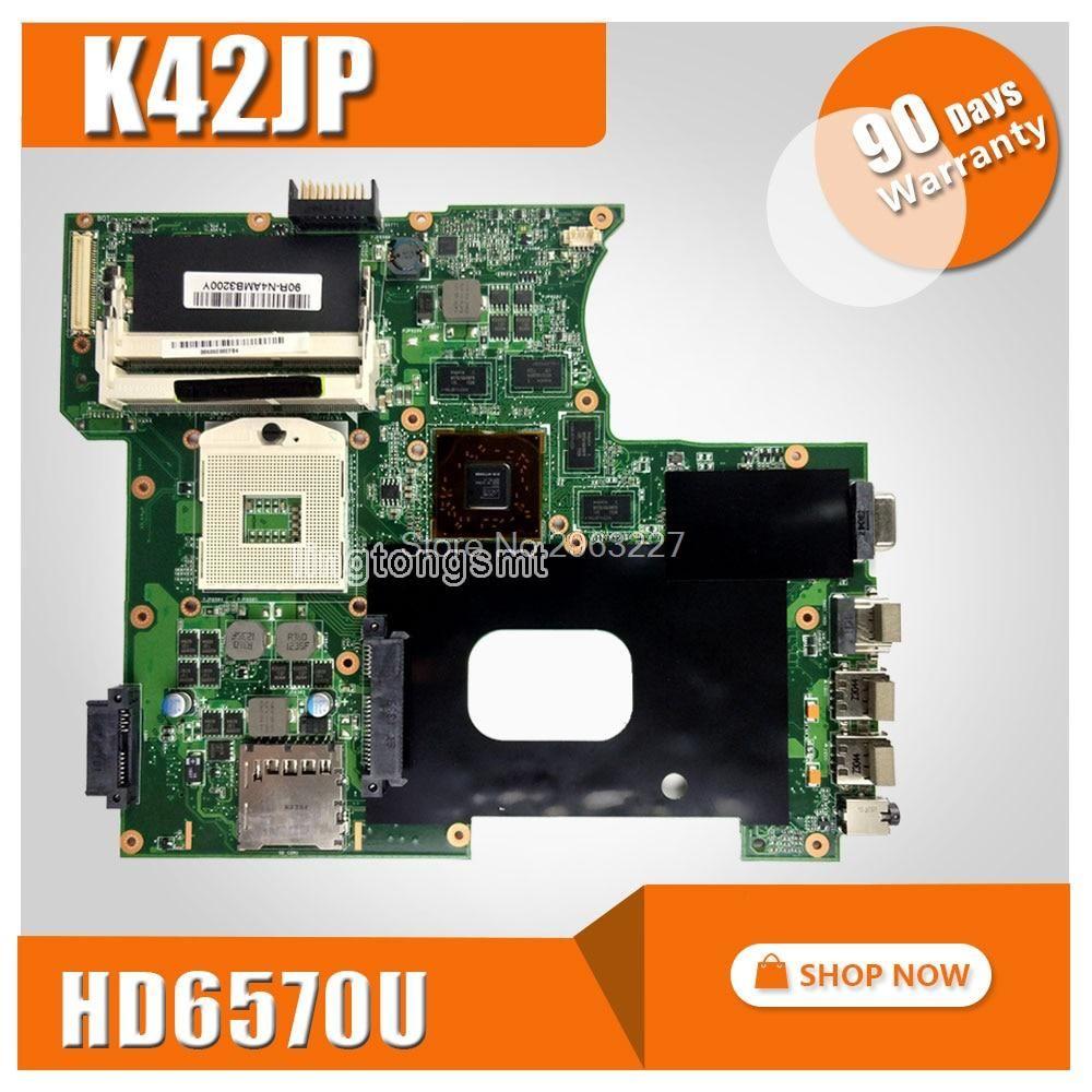 ASUS K42JA INF DRIVER PC