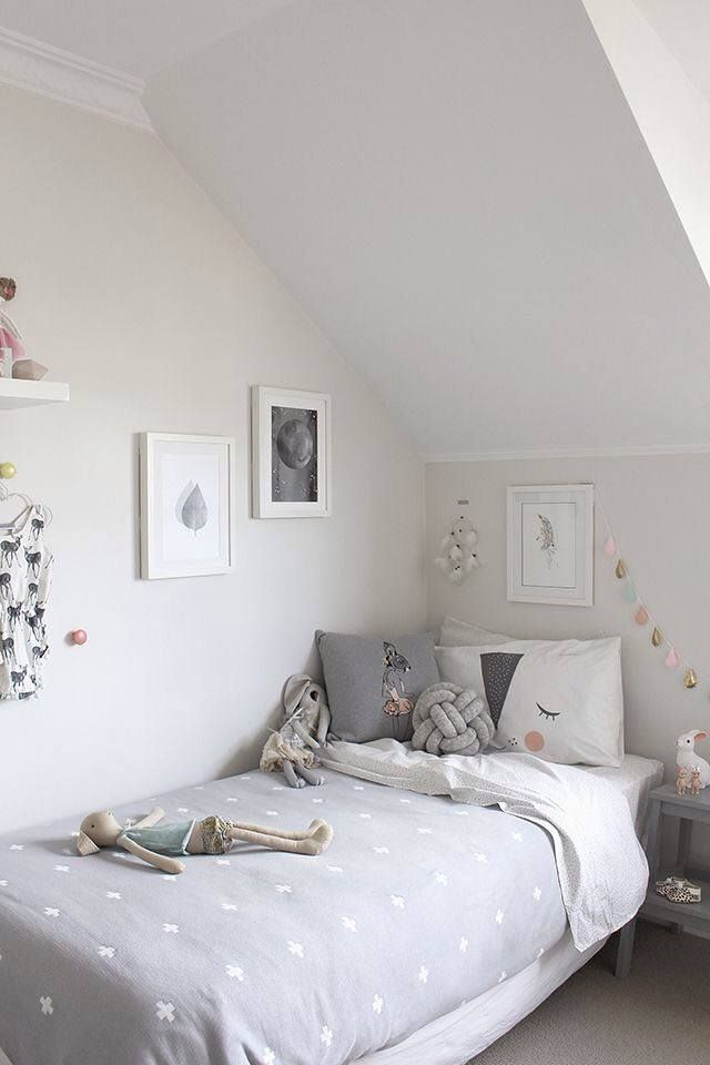 Pin von pani tailor auf idea for kids room | Pinterest