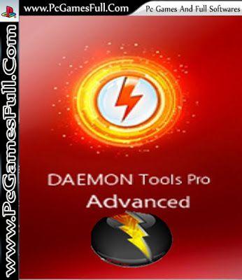 daemon tools letöltés win7 64 bit