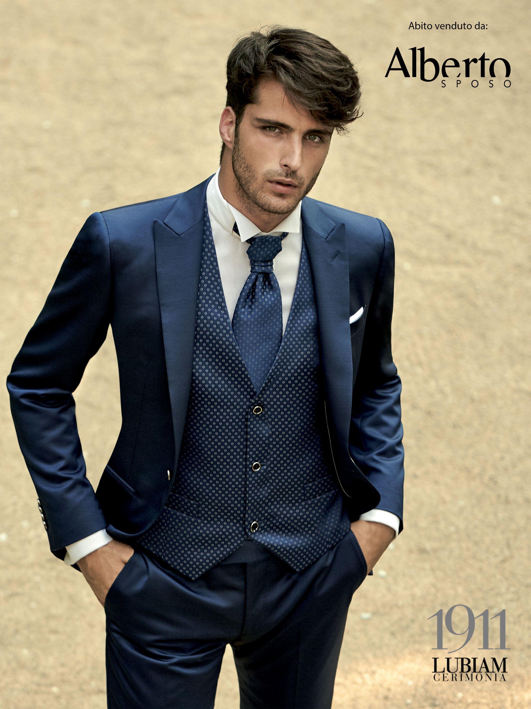Abiti Sposo Abbigliamento Uomo Matrimonio Vestiti Da Uomo Vestiti Eleganti Da Uomo