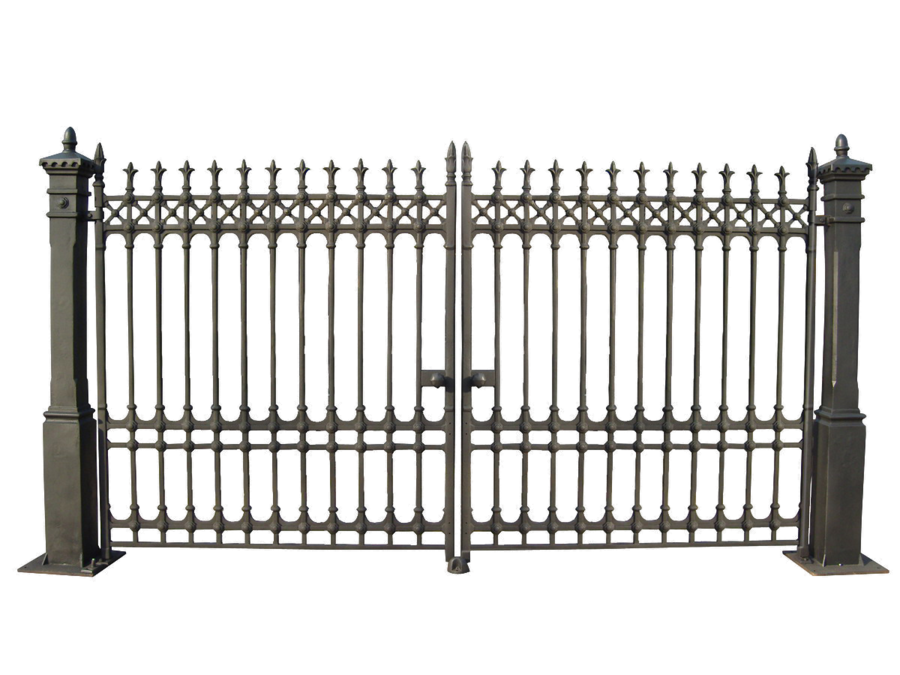 Gates Png By Camelfobia On Deviantart Gate Pictures Japanese Gate Gate