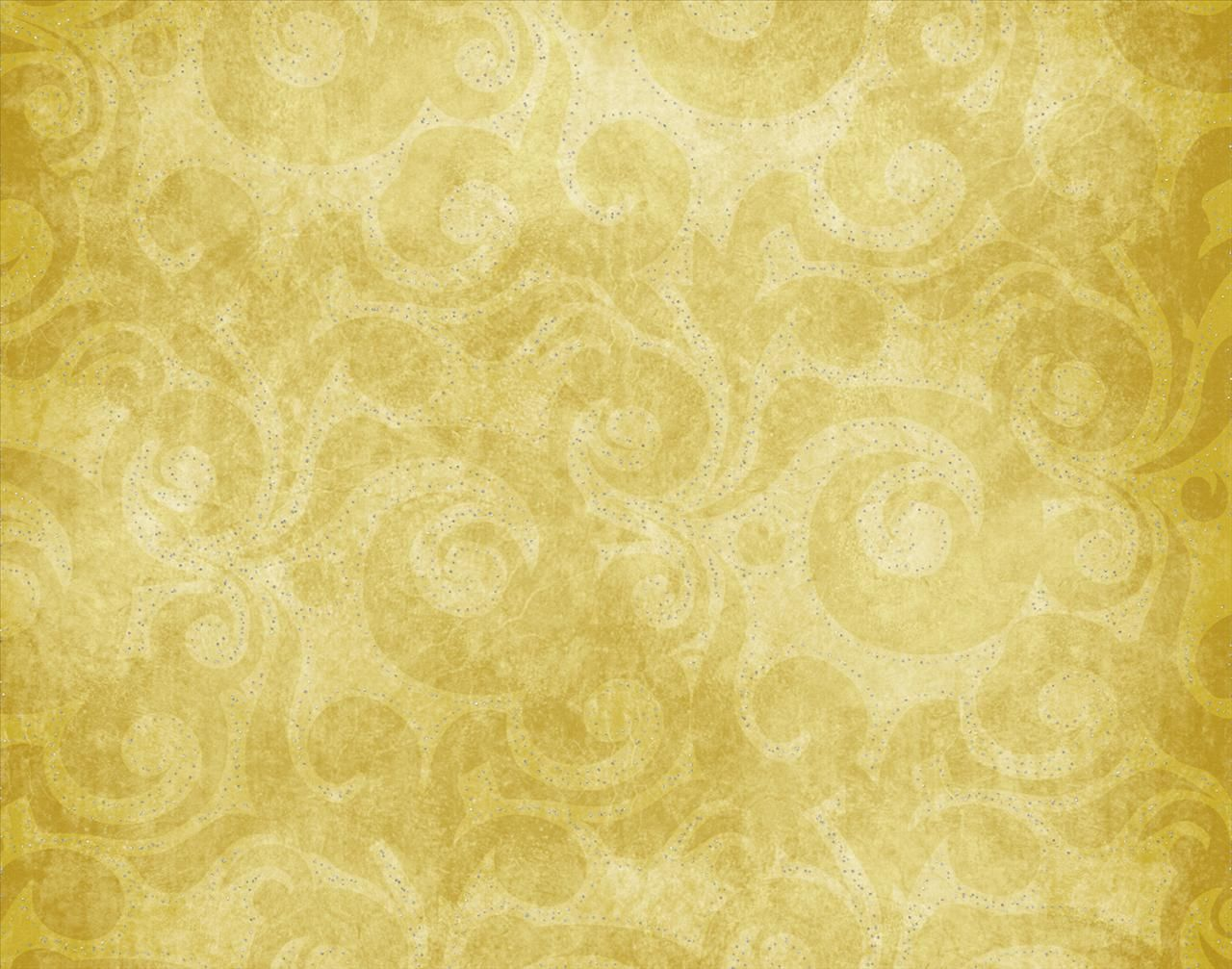 Glowing Golden backgrounds
