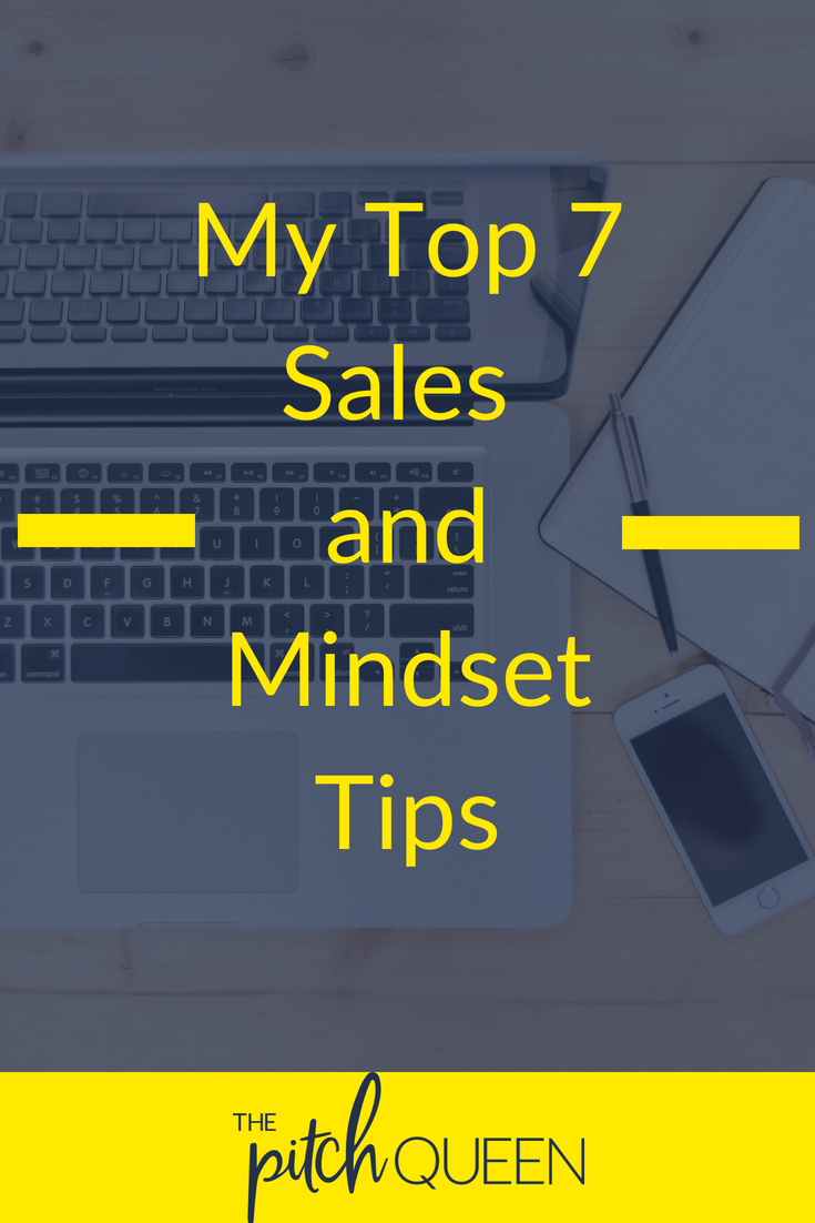 Over The Last Year I Ve Shared My Top Tips To Help You Build